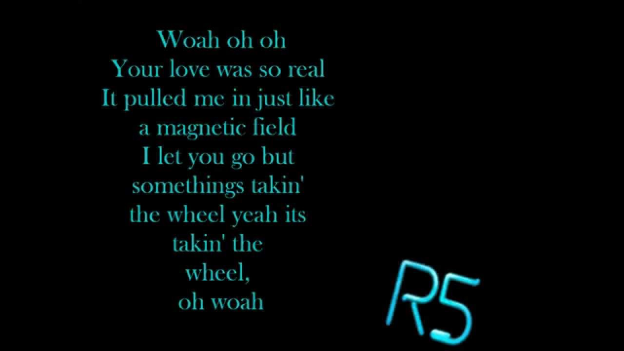 If you love me again lyrics