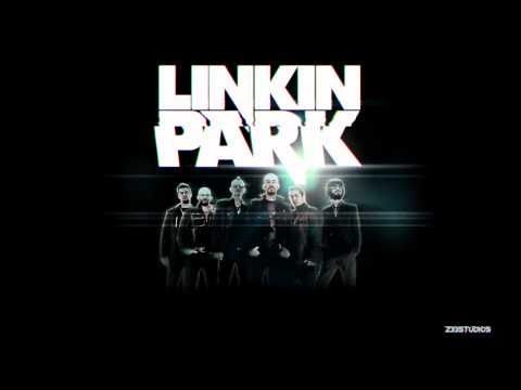 Linkin Park-In the End(Dubstep Remix)