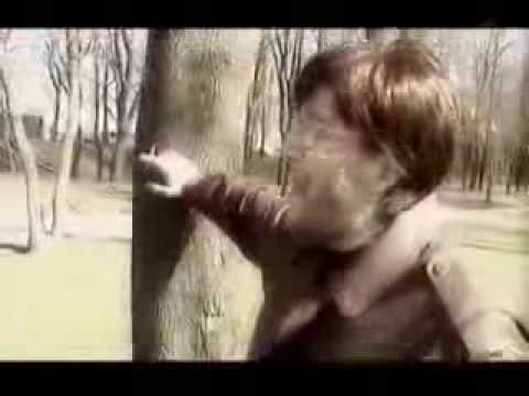 """Переделанные песни (пародии) - Ддт, """"Что такое осень"""""""