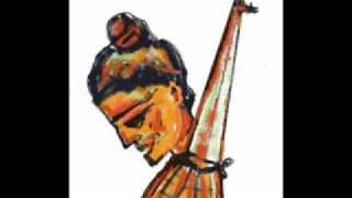 রাধারমন দত্ত - অন্তরে তুষেরই অনল