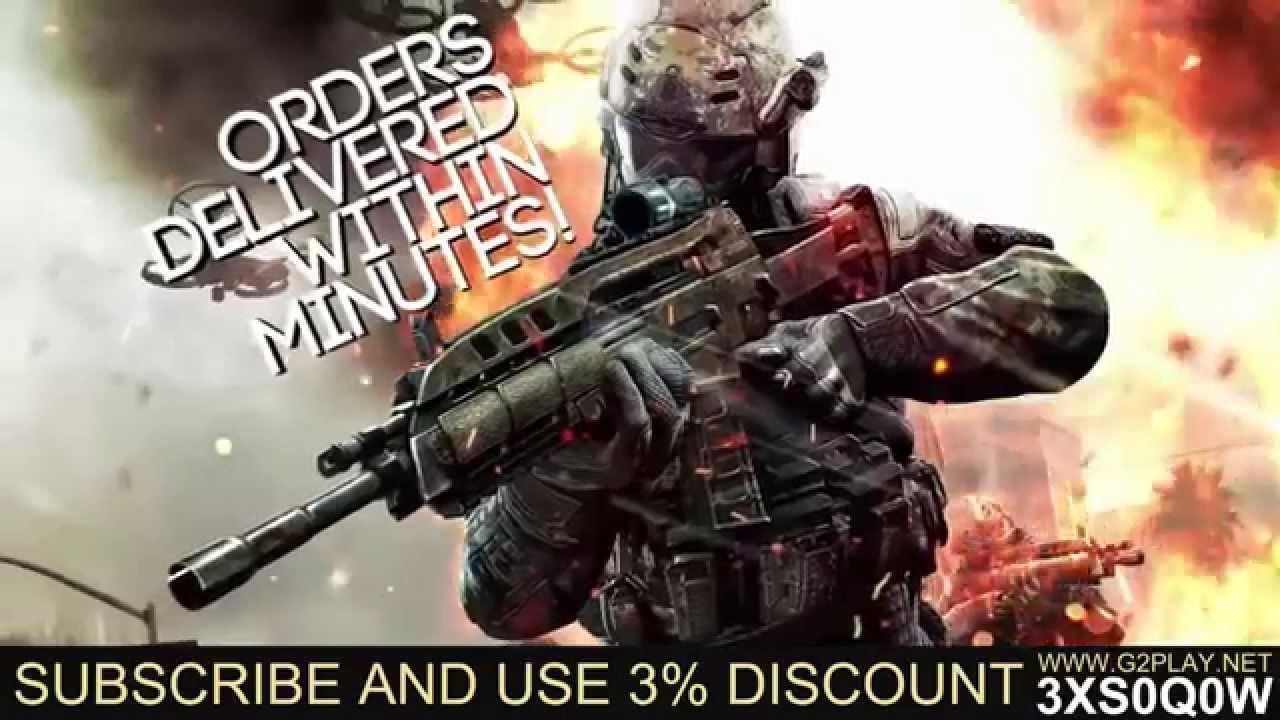 G2play coupon