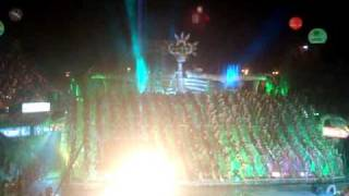 Vídeo 86 de Boi Caprichoso