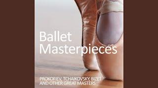 The Nutcracker Op 71a Ballet Suite Pt I Marche Tempo Di Marcia Viva