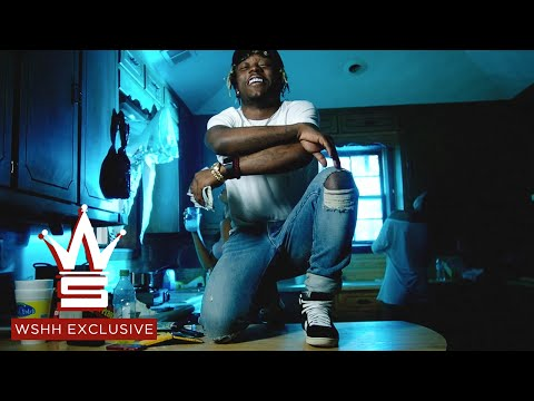 download lagu Lil Uzi Vert Safe House WSHH Exclusive - gratis