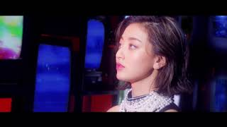 [4K/60FPS] TWICE/Jihyo(트와이스/지효) - Feel Special Teaser Video