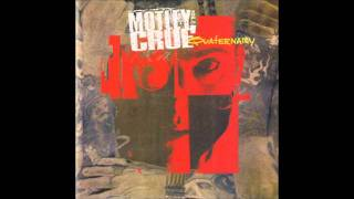 Watch Motley Crue Friends video
