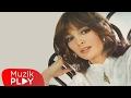 Ajda Pekkan - Haykıracak Nefesim Kalmasa Bile (Official Audio) mp3 indir
