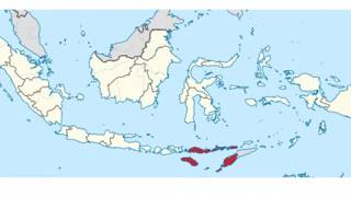 Download Lagu Lirik Lagu Nusantara - MANA LOLO BANDA - NTT Gratis STAFABAND
