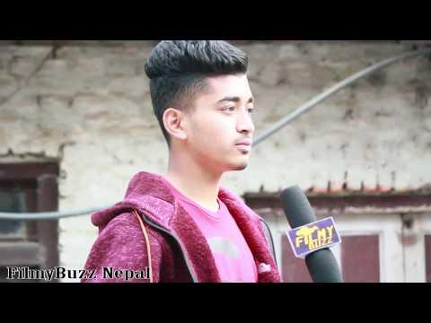 संगीतकै लागि स्कूल छाड्दैछन् प्रेम परियार    Hit Sinegr Prem Pariyar Interview
