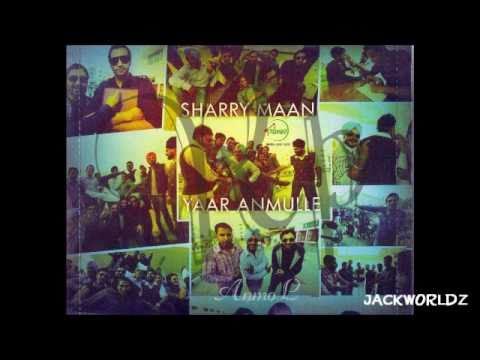 Sharry Maan - Kudiyan Te Bussan (yaar Anmulle ) *brand New Song 2011* video