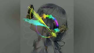Intro Nonstop - Sound Of My Dream | TRẦN CAO ĐẠT