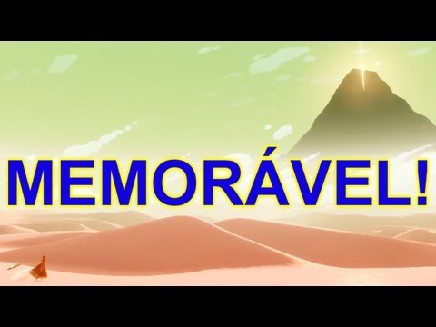 Journey - Grande Obra Memorável
