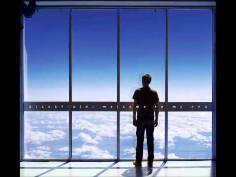 Blackfield - Far Away