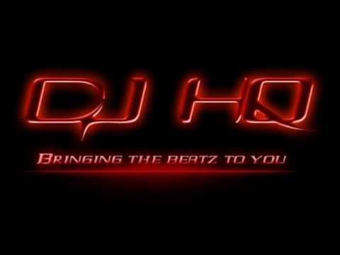 Dj HQ - Hardjump 27-02-12