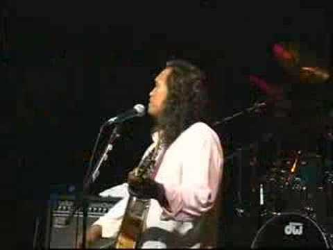 Cecilio And Kapono - About You
