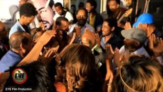 Bahta Gebrehiwot - Ruba Adey/ሩባ ዓደይ Live Performance