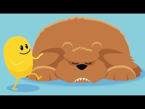 CIIIII NA PALUSZKACH! | DUMB WAYS TO DIE ORIGINAL ( DARMOWE GRY NA TELEFON )