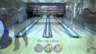 Ebonite Cyclone with Tommy Jones and Jason Couch 720p 60fps.mov