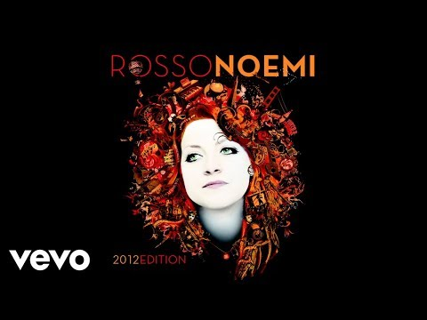 Noemi - Sono solo parole