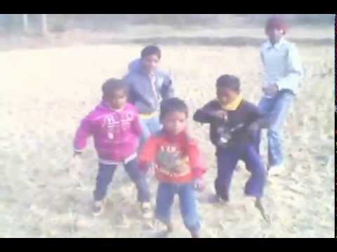 Akhra Nagpuri Song video