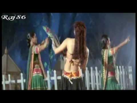 Dil Na Lagana Dildaar Sare Jhuthe Hain - Dada (ataullah Khan) Hq video
