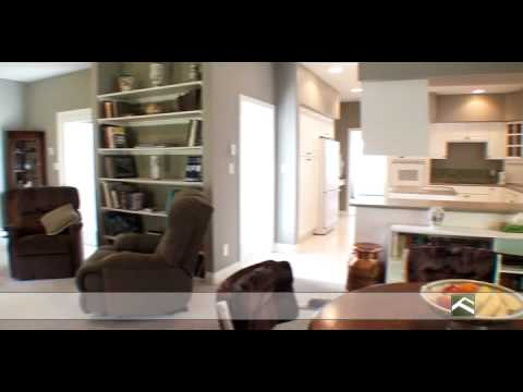 Gorgeous Family Home on Acreage, North Saanich BC
