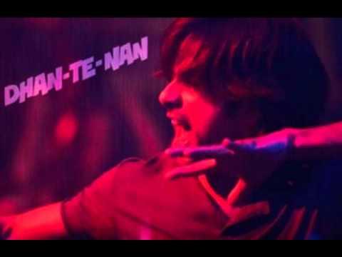 Dhan Te Nan (unreleased) - Kaminey video