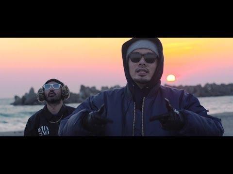 B.d. - Moocha Feat. Macka-chin video