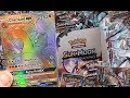 Opening ANOTHER WHOLE BOOSTER BOX!!!!