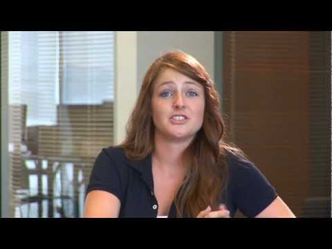 Canterbury School Fort Myers Student Interviews