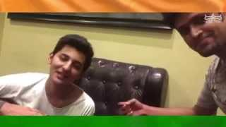 HAPPY INDEPENDENCE DAY | DARSHAN RAVAL AND VIVEK VERMA | RUDRA MEDIA