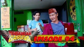 Download Lagu Sikat Abis!! Jurus Kong Jali Memang Paling Juara - Tendangan Garuda Eps 94 Gratis STAFABAND
