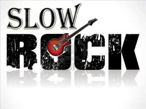 Non-stop Slow Rock Remix By Djbenz video
