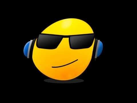 Download Lagu Fabi - Dance With Me Remix (Blake - Dance With Me) MP3 Free