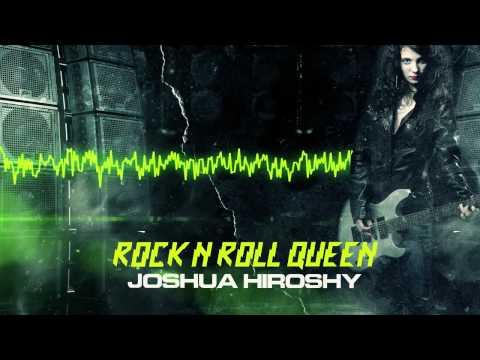 Joshua Hiroshy - Ooops