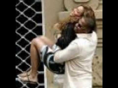 "Beyonce ""4 album bonus"" Dance for you"