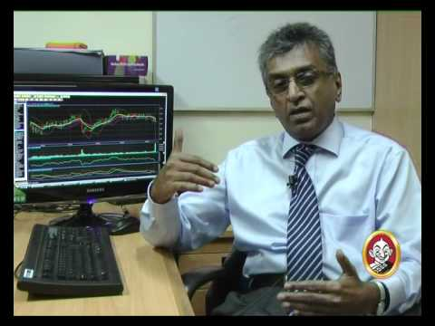 Share Market Prediction April 16th 2012 - Nanayam Vikatan