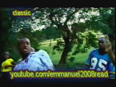Original Rap Staff Wa Di M Sa W Panse De Sa Kanaval 2001