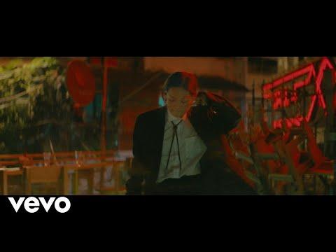 download lagu Naughty Boy - One Chance To Dance Ft. Joe Jonas gratis