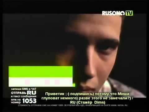 Dj Yankovsky   Foule Sentimentale 360