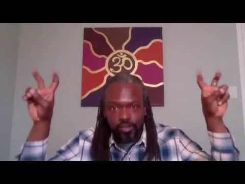 AsKing For Life Episode 5 (The Isis Crisis- How to heal the minds of Those Who need it)