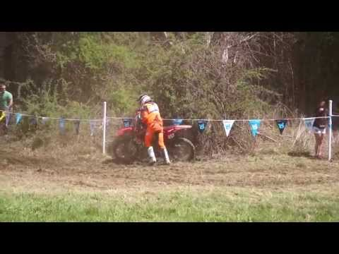 2013 JDay Offroad Barnes Way Moto Edit