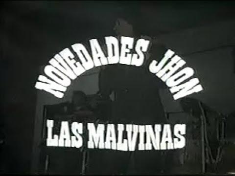 LOS IRACUNDOS - MARIONETAS  DE  CARTON