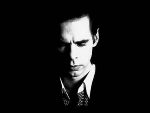 Nick Cave - Sweetheart Come