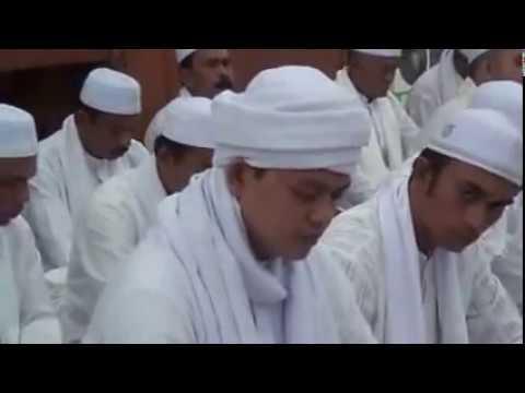 Barzanji Bersama Al Mukarram Tgk Samunzir Bin Husein  Majelis Shalawat Aceh   YouTube