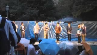 情報LIVE!2013