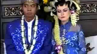 download lagu Dangdut Koplo Keloas - Lusiana Safara gratis