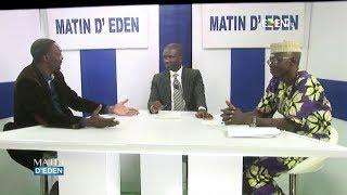 La recrudescence des sacrifices humains en République du Bénin : que faire pour arrêter la saignée ?