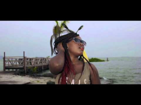 Pato Loverboy ft. Nerio - My Lover(Full HD)