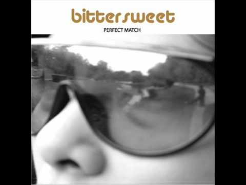 Bittersweet - Four Year Sing And Shout
